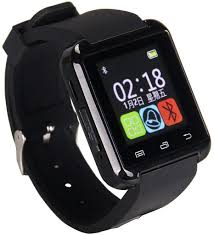new watch touch cheap online