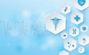Pm Article The City Health Dashboard Icma Org
