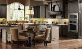 Dynasty Omega Kitchen Cabinets Omega Signature Kitchen Cabinets Reviews