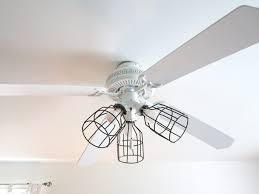 ceiling fans with four lights. Modren Four Ceiling Fan Light Globes Ventilation Modern Fans With Led Lights  Price On Four