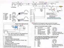 cute ps2 wiring diagram ideas electrical circuit diagram ideas Earpiece Microphone at S Ptt Switch Wiring Diagram