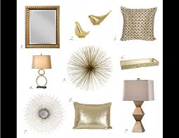 Small Picture Ideas About Decorative Accents On Pinterest Diy Nursery Cheap