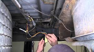 2005 nissan frontier trailer wiring diagram unique nissan frontier nissan frontier trailer wiring harness at Nissan Frontier Hitch Wiring Kit