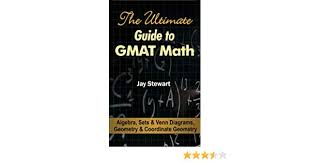 Difficult Venn Diagram Problems Amazon Com The Ultimate Guide To Gmat Math Algebra Sets Venn