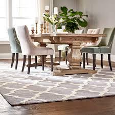 rugs mats