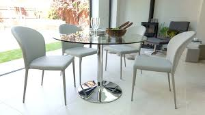 round dining table for 4 4 round glass dining table dining table less than 40 inches