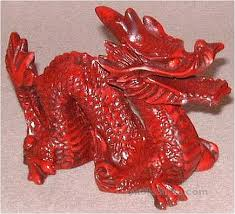 feng shui dragon chinese feng shui dragon