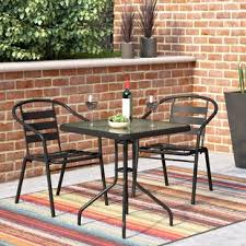 metal patio furniture.  Patio Quickview And Metal Patio Furniture T