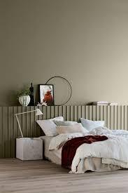 218 best Beautiful Bedrooms images on Pinterest