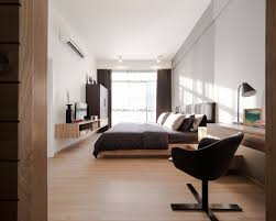 small bedroom office ideas. cheap modern townhome in bangkokus fashion district with small bedroom office ideas