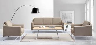 office settee. Full Size Of Sofa:office Sofa Where To Buy Office Chairs Small Bed Settee P