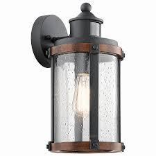 25 fresh modern outdoor light fixtures design ideas of menards outdoor light fixtures of 39 elegant