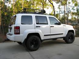 jeep liberty 2014 white. lifted jeep liberty with rims pinterest jeeps and stuff 2014 white