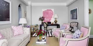 decorating my apartment stunning ideas how to decorate apartment how to decorate my small