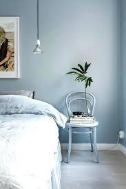 Light Grey Bedroom Grey Bedroom Walls Bedrooms Light Grey Bedroom Walls Wall  Colours Paint Colours Throughout