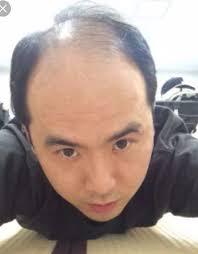 美容院でおまかせしたらどんな髪型になりましたか ガールズ