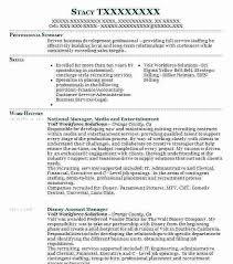 Executive Director Job Description. Executive Director Resume ...
