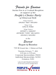 full size of tail party invitation wording captivating invitation for tail party design ideas