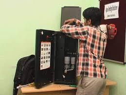 Apex Vending Machines Enchanting Apex Vending Solution Photos Motijhil Kolkata Pictures Images