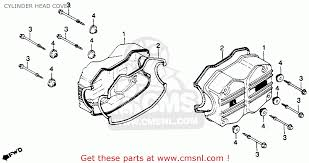 msd 6al 6420 wiring diagram gm msd discover your wiring diagram msd 6aln wiring diagram msd 6al 6420 wiring diagram gm