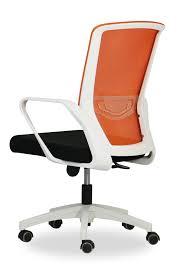 benea office chair orange