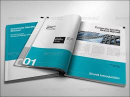 best business brochures 22 free premium business brochure psd designs brochures