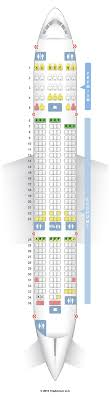 seatguru seat map norwegian boeing 787 8 788 seatguru
