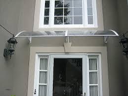 front door canopy designs elegant curved glass door canopy choice image doors design ideas