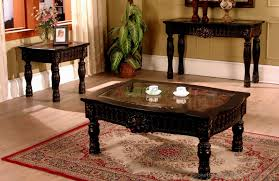 Tables Sets For Living Rooms Living Room Table Sets 13 Best Home Theater Systems Home