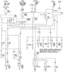 i need a schematic and information on the electrical circuits of 1985 dodge d150 wiring diagram at 77 Dodge Ram Wiring Diagram Schematic