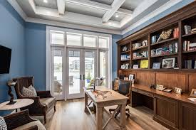 superb home office. 18 Superb Transitional Home Office Designs Youll Want To Work In F