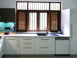 Cool Reference Of Kitchen Designs For Small Kitchens In Sri Lanka