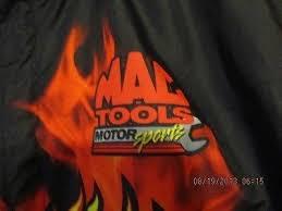 Mac Tools Apparel Mac Tool Coat Apparel Winter Fall Collectible Motorsports Mac Tools