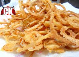 french fried onions recipe. Modren Recipe In French Fried Onions Recipe 2