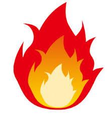 「火の画像」の画像検索結果