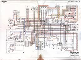 cb400f within cb400 wiring diagram nicoh me honda accord vtec wiring diagram honda cb400 vtec wiring diagram lukaszmira com and