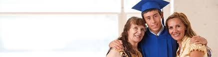 Basics Of 529 College Savings Plans Maryland 529