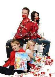 fun family christmas pictures ideas. Christmas Photo Card Photography Wwwjennifercampbellphotography Intended Fun Family Pictures Ideas