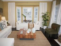 bay window ideas living room. Bay Window Living Room Small With On How To Arrange Furniture In Ideas P