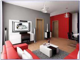 Paint Color Ideas For Mens Bedroom