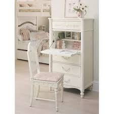 shabby chic office chairs. Shabby Chic Desk On Heart A At Which To Write Office Chairs O