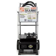 carpet cleaner rental. tile and grout steam cleaner carpet rental e