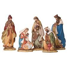 <b>Nativity Sets</b> You'll Love in 2020 | Wayfair