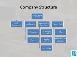 Advance Financial Accounting Interpretation Of Financial