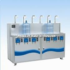 Quick Tap Vending Machine Amazing China 48 Taps Water Vending Machine With Water Purification System A