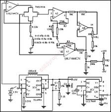 furnace transformer wiring diagram furnace image oil burner pump schematic oil image about wiring diagram on furnace transformer wiring diagram