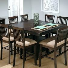 dining room bench seat nz. dining table bench chairs regard tables seat nz with storage back for room