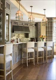 bright kitchen lighting. kitchennautical sconces nautical lighting ceiling fans bright kitchen table sensational h