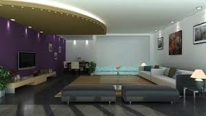 They combined visuals to create drawings and models for interior designs  and 3D interior renderings such as correct renditions of lighting, ...