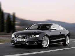 black audi. audi s5 one of the sexiest cars on road just love this design black w